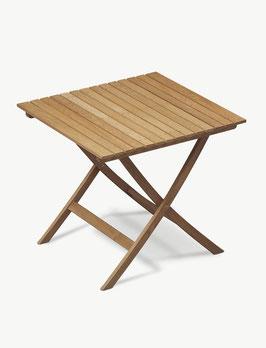 Skagerak - Tisch Selandia, 75 cm