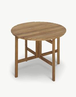 Skagerak - Tisch Selandia, Ø 94 cm