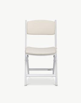 Skagerak - Auflage Stuhl Selandia