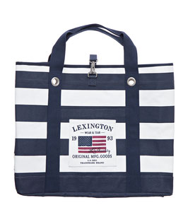 Lexington Tasche MIAMI BEACH BAG