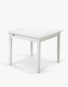 Skagerak - Tisch Drachmann, 86 cm