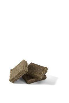 Charcoal Starters - Holzkohle-Grillanzünder