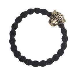 By Eloise London - Jaguar | Black