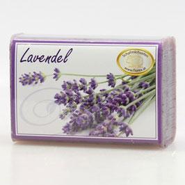 Florex - Lavendel