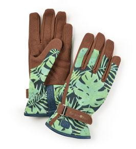 "Burgon & Ball - ""Love the Glove"" Tropical"