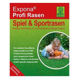 EXPONA Spiel & Sportrasen