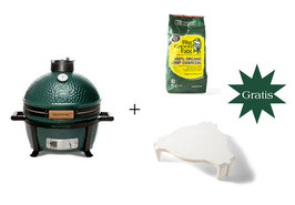BGE Starter Set Bundle Mini