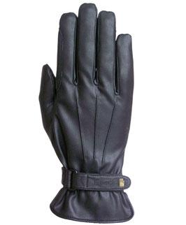 Roeckl - Handschuhe Wago schwarz Winter