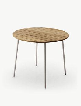 Skagerak - Tisch Flux