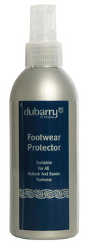 DUBARRY - Boots Protector