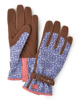 """Burgon & Ball - """"Love the Glove"""" Artisan"""