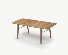 Skagerak - Tisch Ballare