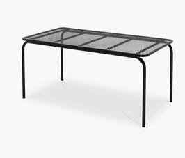 Skagerak - Tisch Mira, 160 cm
