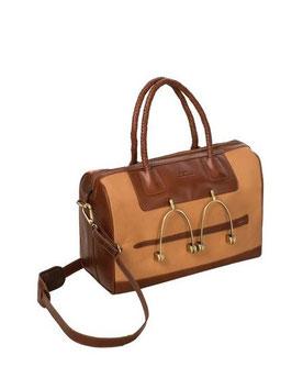 Tasche von Alessandro Albanese Limited Edition