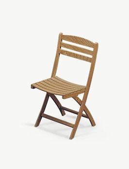 Skagerak - Stuhl Selandia