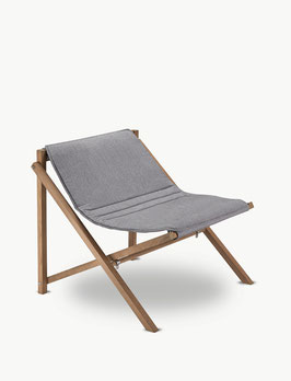 Skagerak - Stuhl Aito Lounge