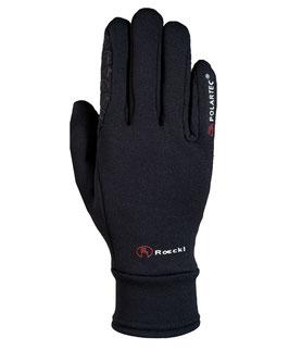 Roeckl - Handschuhe Warwick schwarz Winter