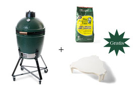 BGE  Bundle Medium