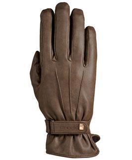 Roeckl - Handschuhe Wago Mokka Winter