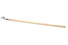 Krumpholz Grubber 3 Zinken mit 130 cm Eschenstiel