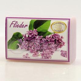 Florex - Flieder