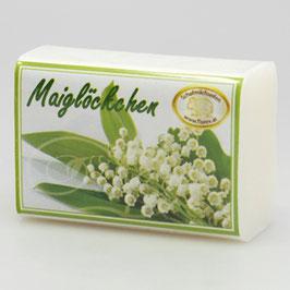 Florex - Maiglöckchen