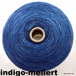 indigo-meliert, Fb. 105