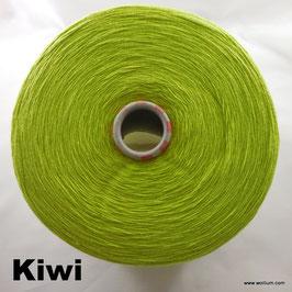 kiwi, Fb. 110
