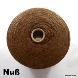 nuss,  Fb. 100