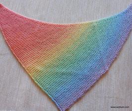 Soft Regenbogen 2.0