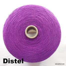 distel, Fb. 108