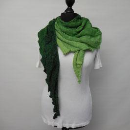 Grün pur 2.0