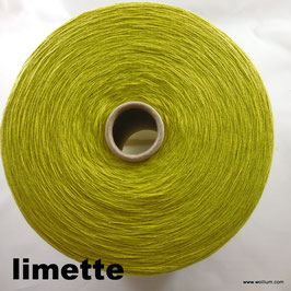 limette, Fb. 109