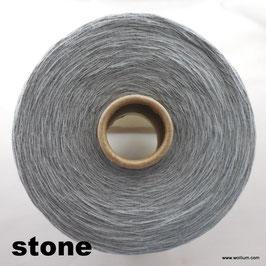 stone, Fb. 88