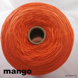 mango, Fb. 68