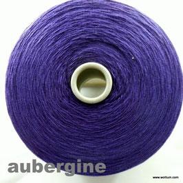 aubergine, 107