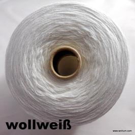 wollweiß, Fb. 85