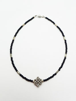GT-284 / EN NECKLACE