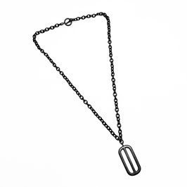 GM-275 / 10TH  NECKLACE