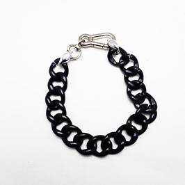 GM-279 / INSET NECKLACE