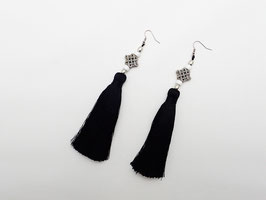 GT-293 / EN PIERCED(EARRINGS)