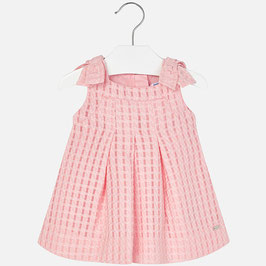 サマードレス/Summer dress
