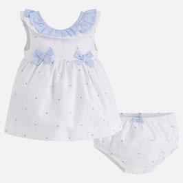 ベビードレス/Baby Dress