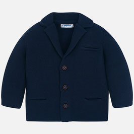 ニットジャケット/Knit Jacket
