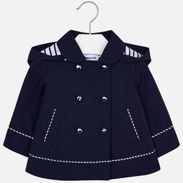 マリンコート/Marine coat