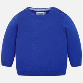 コットンセーター/Cotton Sweater