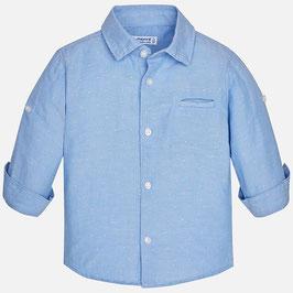 ボーイズドットシャツ'/Boys dots Shirts