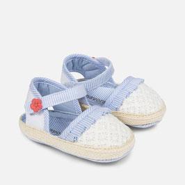 ベビーシューズ/Baby Shoes