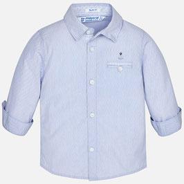 ボーイズマリーンシャツ/Marine Shirts
