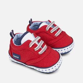 ベビースニーカー/Baby Shoes